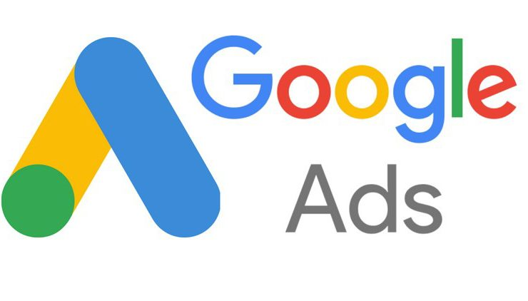 Example of Google Adwords campaign manager Video Outcomes, a Melbourne based Google Adwords advertising company specialising in Google Search ads.