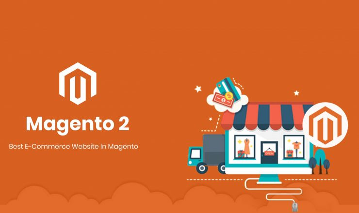 develop-a-magento-2-ecommerce-store